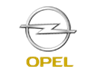 tyres to fit Opel