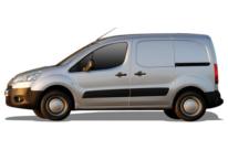 Suzuki Van Van Tyre Size