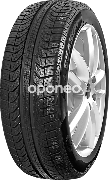 pirelli cinturato all season 225 50 r17 98 w xl seal inside tyres. Black Bedroom Furniture Sets. Home Design Ideas