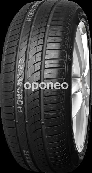 pirelli p1 cinturato verde 205 60 r15 91 h tyres. Black Bedroom Furniture Sets. Home Design Ideas