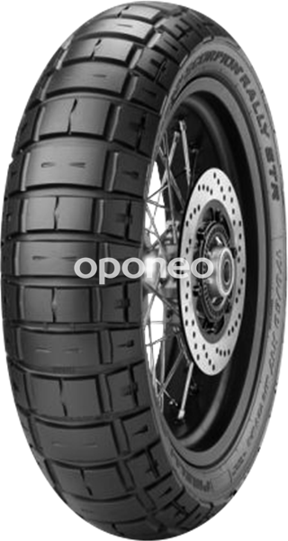 large choice of pirelli scorpion rally str tyres. Black Bedroom Furniture Sets. Home Design Ideas