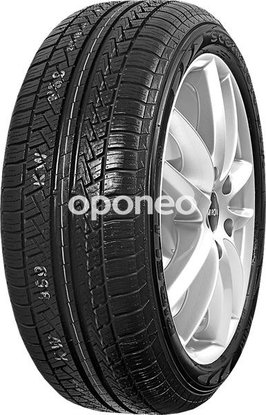 large choice of pirelli scorpion str tyres. Black Bedroom Furniture Sets. Home Design Ideas