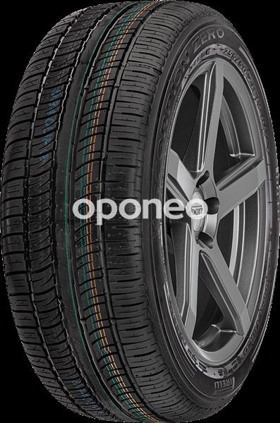 large choice of pirelli scorpion zero asimmetrico tyres. Black Bedroom Furniture Sets. Home Design Ideas