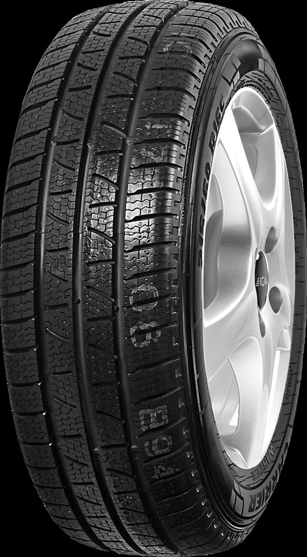 Pirelli Carrier Winter 6 Pr