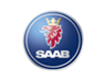 tyres for Saab