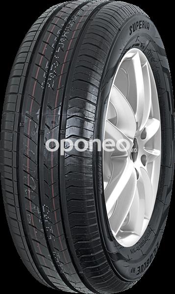superia ecoblue hp 205 60 r15 91 h tyres. Black Bedroom Furniture Sets. Home Design Ideas