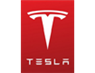 tyres for Tesla