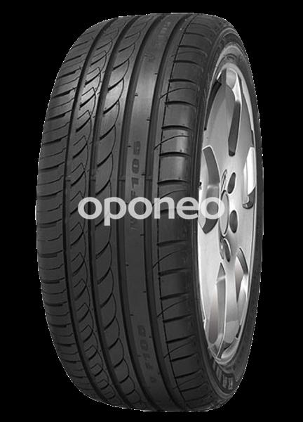 tristar sportpower 215 50 r17 95 w xl tyres. Black Bedroom Furniture Sets. Home Design Ideas