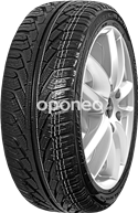 Uniroyal MS Plus 77 225/40 R18 92 V XL, FR