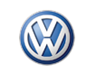 tyres for VW