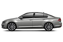 best tires for 2013 volkswagen passat