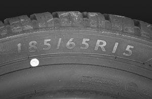 tyres in size 185 65 r15 online catalogue. Black Bedroom Furniture Sets. Home Design Ideas