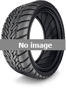PowerTrac Power March AS 185/65 R14 86 H