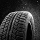 Directional tyres - identification, installation and pros & cons of their use