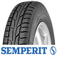 History of Semperit tyres