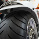 User Tests Of 2016 Summer Motorcycle Tyres