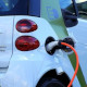 What Are the Benefits of Driving Electric Cars?