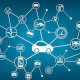 Cyber Security: How Hackproof Are Connected Cars?