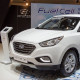 Hyundai Fuel Cells: The Future is Here… Again