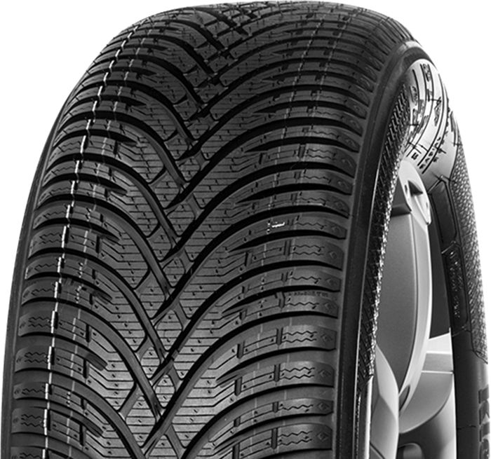 ranking of winter tyres for 2017. Black Bedroom Furniture Sets. Home Design Ideas